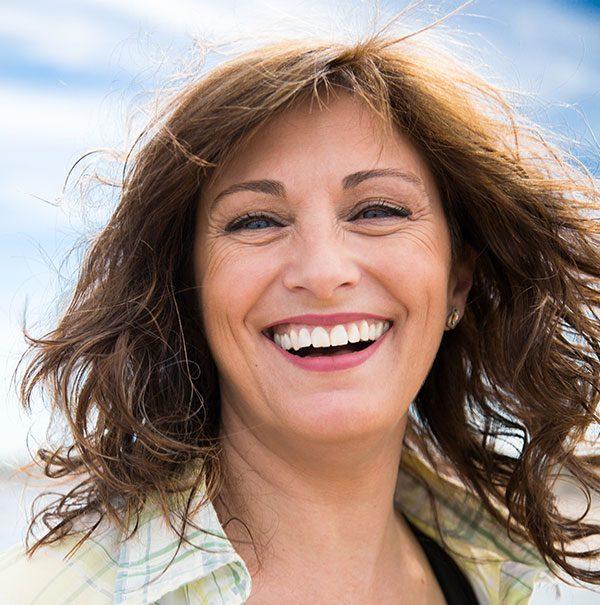 The-Grateful-Goddess-Facial-Ethos Skin Care