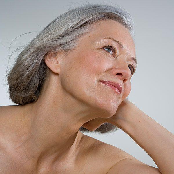 venus-freeze-age-defying-facial Ethos Skin Care